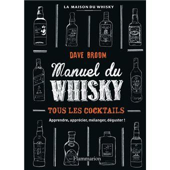 Manuel Du Whisky