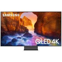 Samsung QE65Q90RALXXN 4K TV