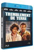 Tremblement de terre - Blu-Ray