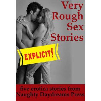 Explicit rough sex pics