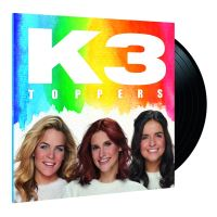 K3 toppers/LP