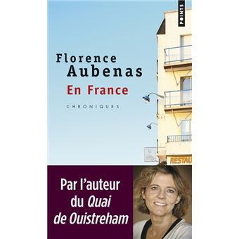 FLORENCE AUBENAS EN FRANCE PDF DOWNLOAD