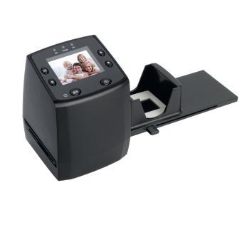 5 sur scanner de diapositives et n gatifs onearz imaging imfsc01 scanner de film ou diapo. Black Bedroom Furniture Sets. Home Design Ideas