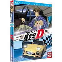 INITIAL D-INTEGRALE-FR-BLURAY