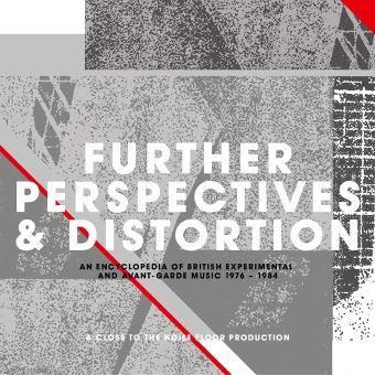 Encyclopedia Of British Experimental And Avant-Garde Music 1