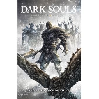 Dark SoulsDark souls 2