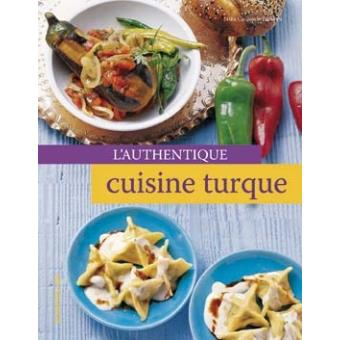 Authentique Cuisine Turque Broche E Casparek Turkkan Achat