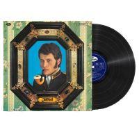 ALBUM ORIGINAL1967/LP