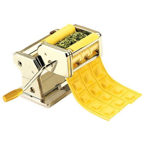 Machine à Pâte Domoclip Doré