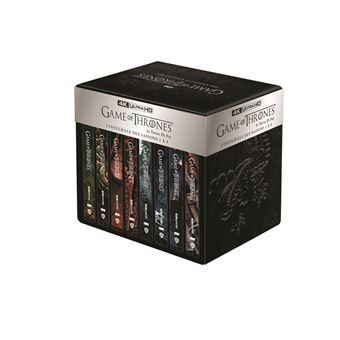 Coffret-Game-Of-Thrones-Le-trone-de-fer-