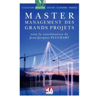 Master Stratégie - Ed 2017