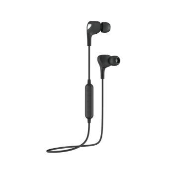 Dcybel Liberty Sport Headphones Zwart