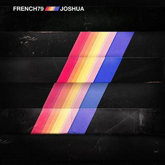 """Résultat de recherche d'images pour """"joshua french 79"""""""