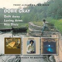 Drift Away - Loving Arms - Hey Dixie [Doppel-cd]