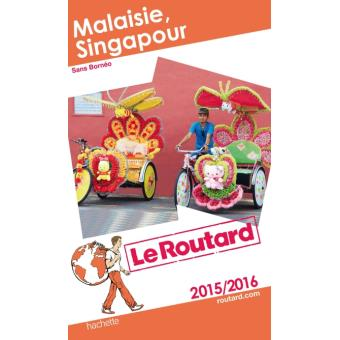 guide du routard malaisie singapour 2015 2016 broch collectif rh fr fnac be guide routard philippines acheter guide routard philippines livre