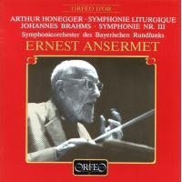 Symphonie Liturgique