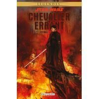 Star Wars Chevalier errant - Intégrale
