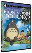 Mon voisin Totoro DVD