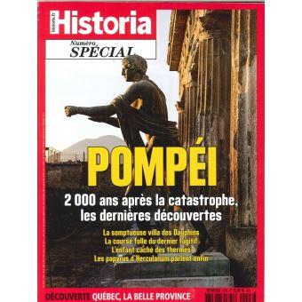 Historia,hs43