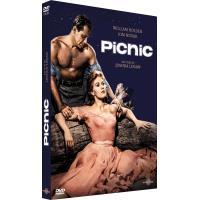 Picnic DVD