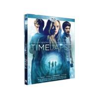 Time Lapse Blu-ray