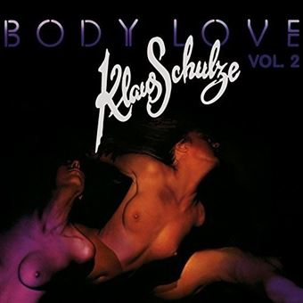 Body love 2 remastered 20