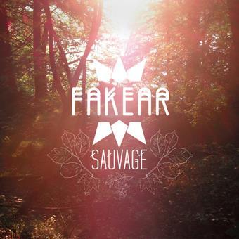 Sauvage EP