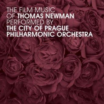 Film Music of Thomas Newman B.S.O.