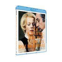 Le Charme discret de la bourgeoisie Exclusivité Fnac Blu-ray