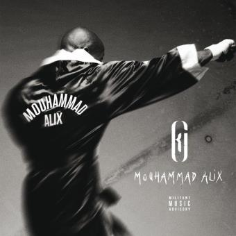 mouhammad alix