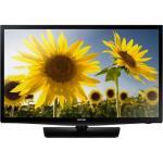 TV Samsung UE19H4000 HD