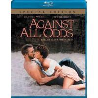 Against All Odds Edition spéciale Fnac Blu-ray