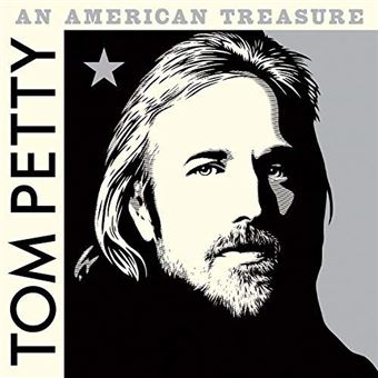 An American Treasure  Edition Limitée