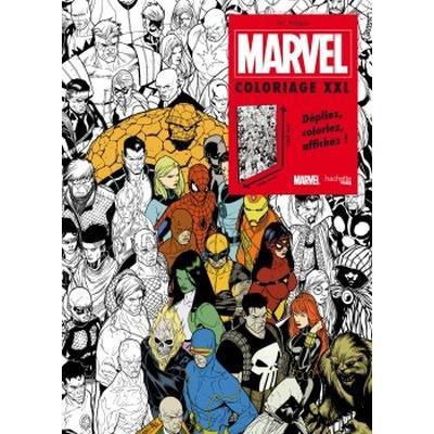 Marvel Classic -  : Marvel