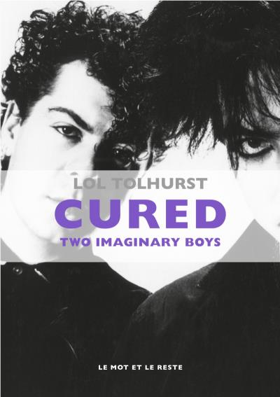 Cured - two imaginary boys