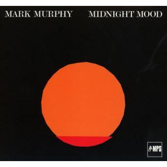 MIDNIGHT MOOD/LP