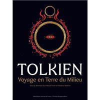 Nouveautes Fantasy Fantasy Et Science Fiction Livre Bd