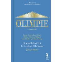 Olimpie