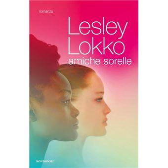 Lesley Lokko Epub