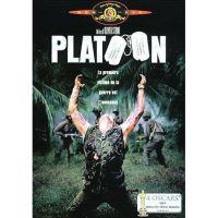 Platoon Edition Simple DVD