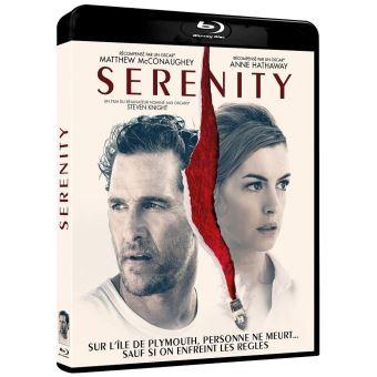 Serenity-FR-BLURAY