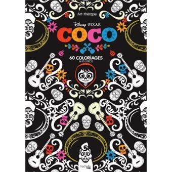 CocoBloc Disney Coco