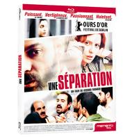 Une Séparation - Blu-Ray