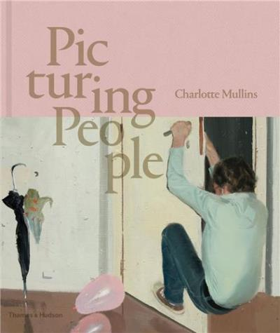 Picturing people