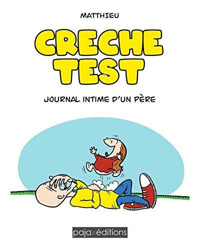 Crèche-test
