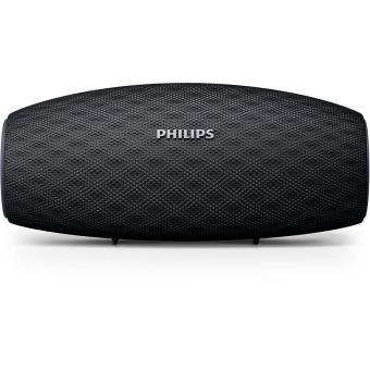 Enceinte portable sans fil Philips BT6900 Noire