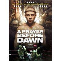 Prayer before dawn-NL