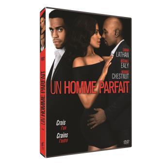 Un homme parfait DVD