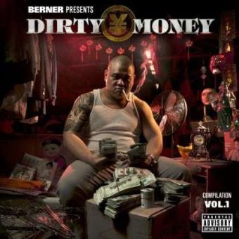 Dirty money, Volume 1
