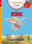 Sami et Julie - Dumbo CP Niveau1